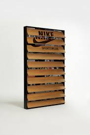 Crisp Display Stand Adorable Crisp Culture Future House Pinterest Retail Display And