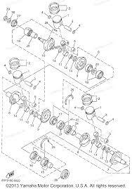 Wiring diagram for marine sel engine marine fuse box