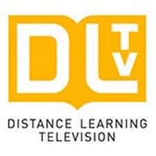 DLTV ดูย้อนหลัง - YouTube