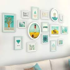 2018 painting pendants photo frame walls eco friendly family photo frames photo frame collages from gcz1688 147 13 dhgate com