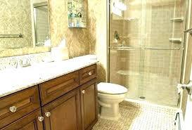 Average Cost Of Bathroom Remodel 2013 Enchanting Bathroom Remodel Prices Bathroom Remodel Cost Typical Bathroom