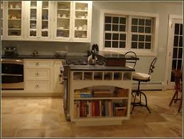 Small Picture Kitchen Home Depot Kitchen Cabinets In Stock Menards Kitchen
