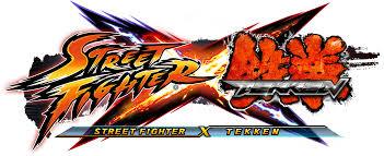 street fighter x tekken ign com