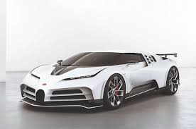 With its futuristic and ferocious design and its completely different personality and. Bugatti Divo Black And Gold Supercars Gallery