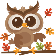 Clip Are The Top Websites For Free Clipart Ace Clipart