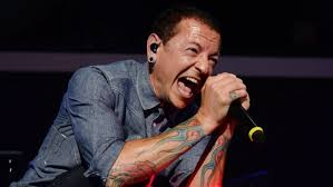 This is the mighty takeaway. Linkin Park Singer Chester Bennington Dead At 41 Cbc News