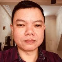 Ben (Tuan) Ho - National Economics University (Vietnam) - San ...