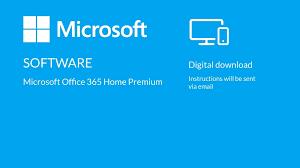 Buy Microsoft Office Home Business 2019 Digital Download Harvey