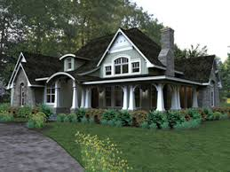 baby nursery. ranch style craftsman house plans: A Possible Option ...