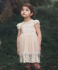 Look at this <b>Trish</b> Scully Child Pink <b>Bella</b> Estella Dress - Infant ...