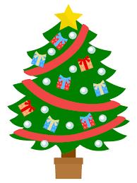 「無料イラスト クリスマス」の画像検索結果