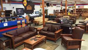 solid wood furniture made in north carolina best american made furniture top 10 furniture manufacturers solid wood furniture manufacturers living room furniture made usa 720x416