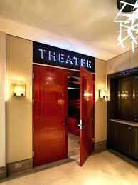 home theatre lighting design. Home Theater Design Tips Lighting Rooms  Ideas Budget . Theatre C
