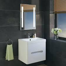 bathtub drain smells bathroom bathroom drain smells like sewer