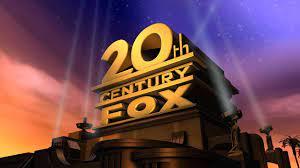 Deadpool 2 vẫn không thể giúp 20th Century Fox có một năm thành công vang  dội