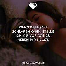 Liebe Sprüche Zitate At Liebe Instagram Photos And Videos