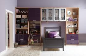 bedroom wall units for storage. Bedroom Wall Units For Storage N
