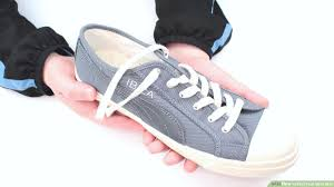 How To Find Your Shoe Size 12 Steps With Pictures Wikihow