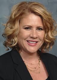 Theresa Gibbs - Lawson & Co.