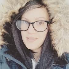 Krystal Lawrence (@krystallawrenc3) | Twitter