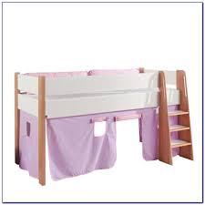 Vorhangstoff Kinderzimmer
