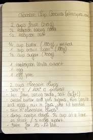 Wedding Cake Recipes Sinhala Wedding Cake From Imacimagesco