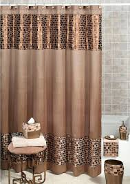 shower curtains shower curtain cloth ideas shower curtain cotton shower curtain fabric by the yard