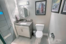 Bathroom Remodeling S Bathroom Remodeling Southwestern Remodeling Wichita