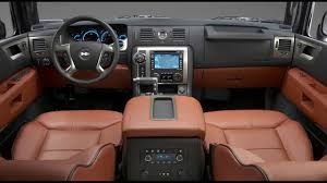 2018 hummer interior. simple hummer with 2018 hummer interior youtube