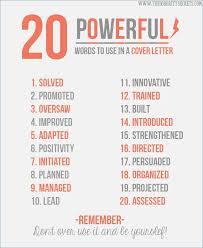 Resume Skill Words Interesting Skill Words For Resume Skill Words For Resume Resume Skills Words