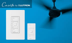 Lutron Fan Control And Light Switch Install Product Review Lutron Caseta Fan Control Iotrant