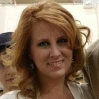 Amy Rylant - Atlanta Metropolitan Area | Professional Profile ...