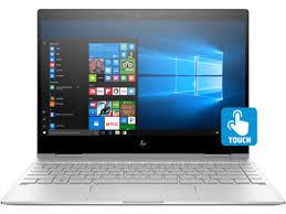 hp spectre x360 laptop 13t touch