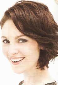 Kapsels En Haarverzorging Kort Kapsel