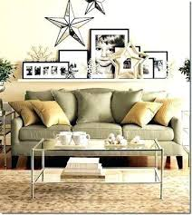 wall decor above couch wall decor behind couch living room stunning decorating photos interior on chic wall decor above couch