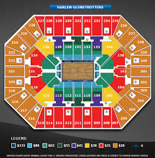 Target Center Row Chart 50 True To Life Timberwolves Seating Chart Rows