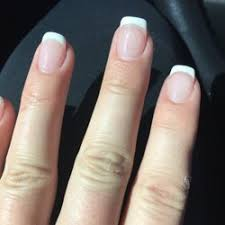 photo of best nails henryetta ok united states so tipped for