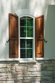 Vinyl Bay Windows  Harvey Building Products8 Ft Bow Window Cost