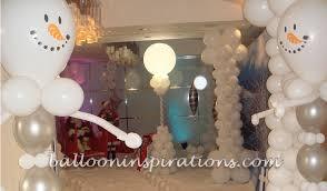 christmas office themes. Christmas Party Decor - Santa\u0027s Grotto Office Themes T