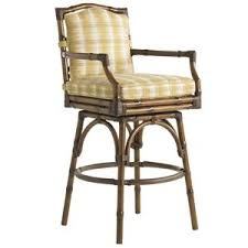 outdoor bar swivel chairs. tommy bahama outdoor living island estate veranda swivel bar stool chairs