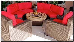 sears patio furniture covers new