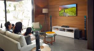 sound system for room. surround sound system room for