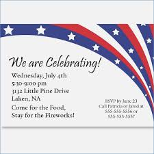 patriotic invitations templates patriotic invitation templates free patriotic invitation templates