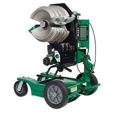 greenlee tools logo. greenlee tools logo