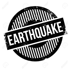 All the best earthquake drawing 39+ collected on this page. Earthquake Rubber Stamp Grunge Design With Dust Scratches Effects Royalty Free Cliparts Vectors And Stock Illustration Image 68452935