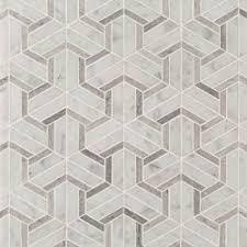 Floor Pattern Custom NATURAL STONE FLOORING PATTERN GEOMETRIC High Quality Designer