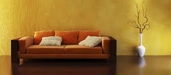 Incredible Interior Design Colors Using Color Schemes In Interior Design  Buildipedia