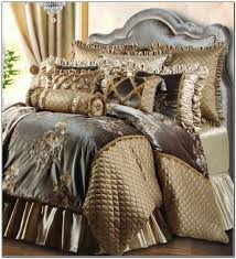 bedroom blue and brown bedding new luxury cal king bedding sets hotel in bag california