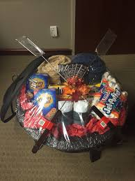 things to raffle off at a fundraiser 10 best raffle ideas images on pinterest gift ideas basket gift
