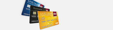 looking for other types of cards secured credit cards